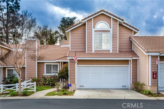 6610 Brighton Place, Rancho Cucamonga, CA 91737