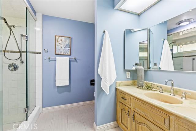 8. 1024 S Golden West Avenue #6 Arcadia, CA 91007