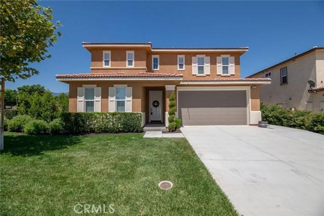 3965 Black Cottonwood Way, San Bernardino, CA 92407