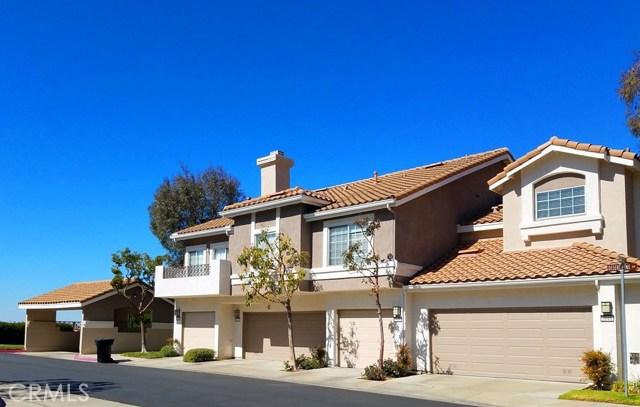 8039 Desert Pine E, Anaheim Hills, CA 92808