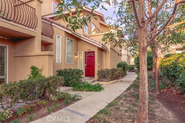 7798 E Portofino Avenue, Anaheim Hills, CA 92808