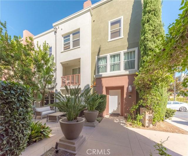 12836 Palm Street 7, Garden Grove, CA 92840
