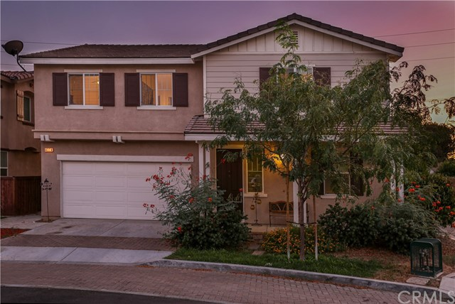 4374 Cruz Drive, Riverside, CA 92504