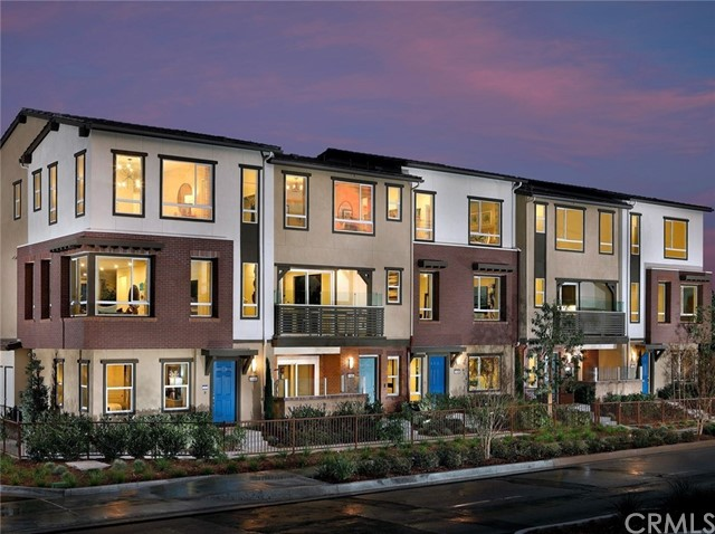 1170 Orchard Drive, Covina, CA 91722