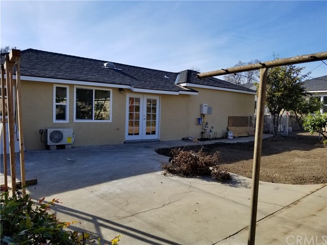 10420 Miloann Street, Temple City, California 91780, 1 Bedroom Bedrooms, ,1 BathroomBathrooms,Residential,For Rent,Miloann,WS21008590