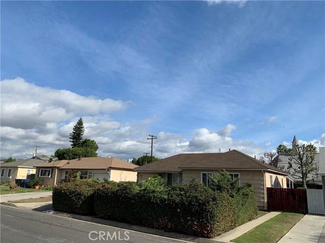 4014 N Yaleton Avenue, Covina, CA 91722