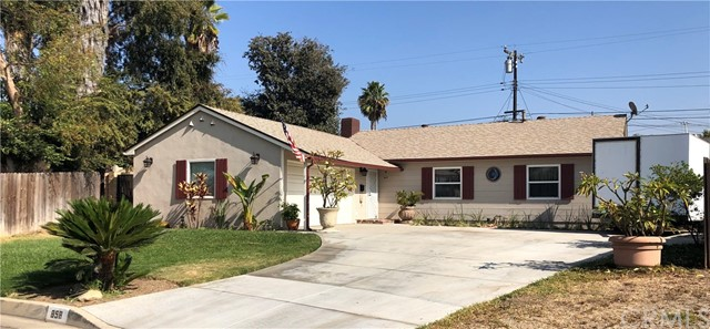 Photo of 858 Hartview Avenue, La Puente, CA 91744