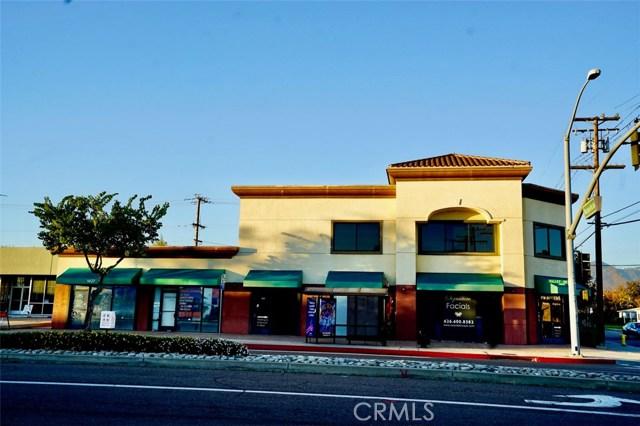 1427 W Valley Boulevard 201, Alhambra, CA 91803