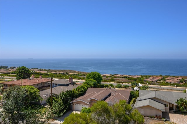 Photo of 30745 Rue Valois, Rancho Palos Verdes, CA 90275
