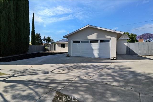6371 San Marino Circle, Buena Park, CA 90620