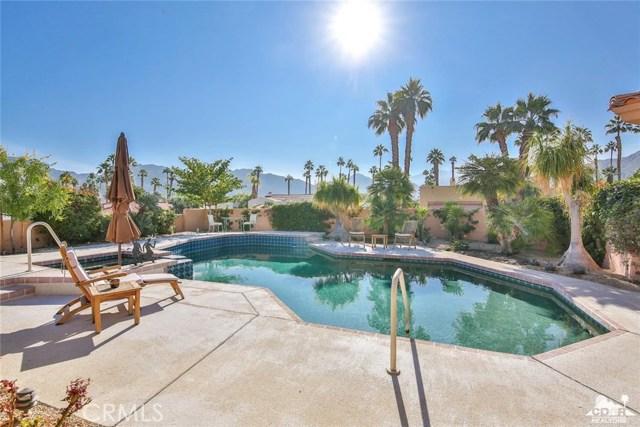 73674 Agave Lane, Palm Desert, CA 92260