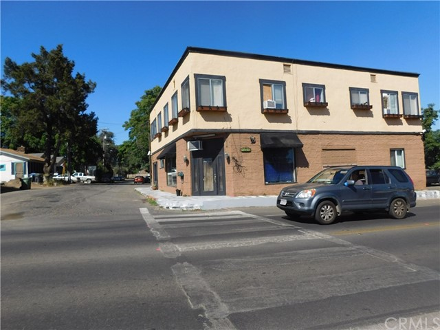 14510 Lakeshore Drive, Clearlake, CA 95422