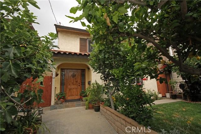 605 S Bandini Street, San Pedro, CA 90731