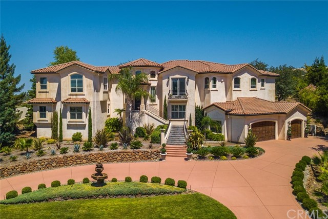 Photo of 852 Whispering Winds Lane, Chico, CA 95928