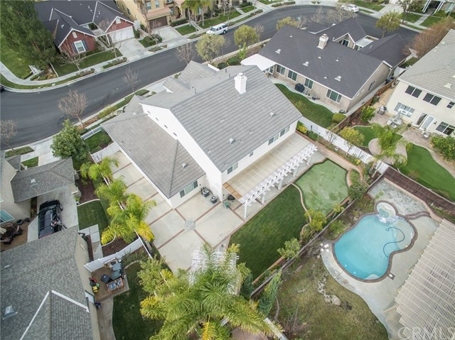 39980 New Haven Rd, Temecula, CA 92591 Photo 54