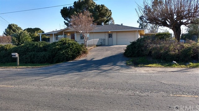 1111 Nelson Ave, Oroville, CA 95965