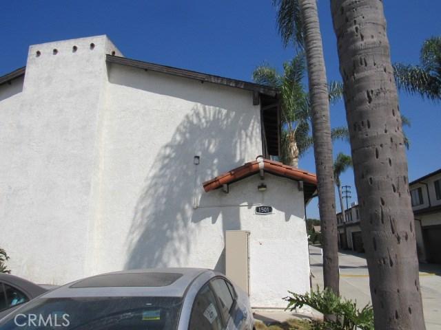 1501 E Carson Street 1, Carson, CA 90745