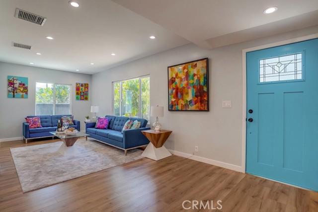 6. 3954 N Sequoia Street Atwater Village, CA 90039