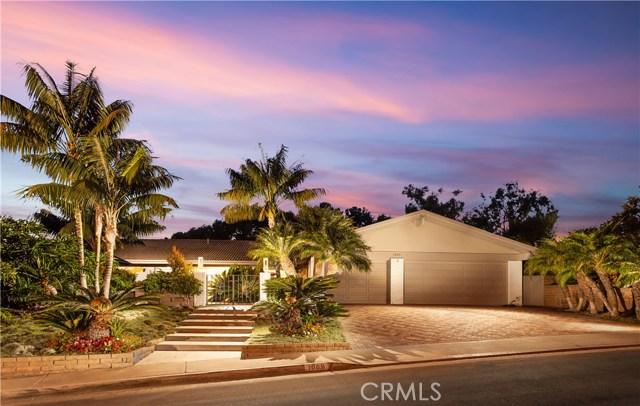 1009 Dolphin | Irvine Terrace (IRVT) | Corona del Mar CA