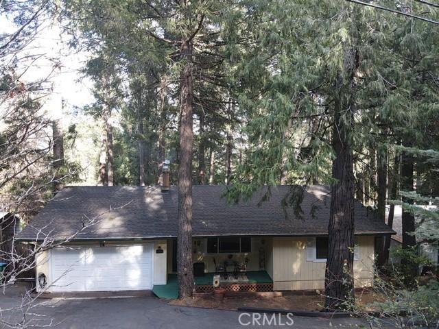 14736 Colter Way, Magalia, CA 95954