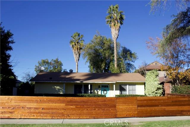 17453 Sherman Way, Lake Balboa, CA 91406