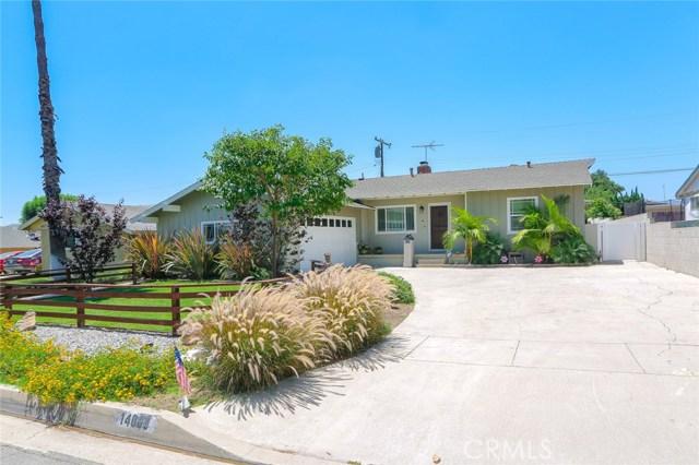14009 Biola Avenue, La Mirada, CA 90638
