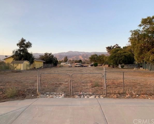 Photo of Pacific, Highland, CA 92346