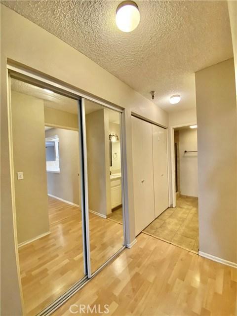 4142 Mendez Street, Long Beach, California 90815, 2 Bedrooms Bedrooms, ,2 BathroomsBathrooms,Condominium,For Sale,Mendez,RS20243193