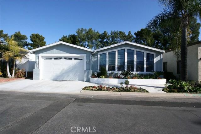 23301 Ridge Route Drive 216, Laguna Hills, CA 92653