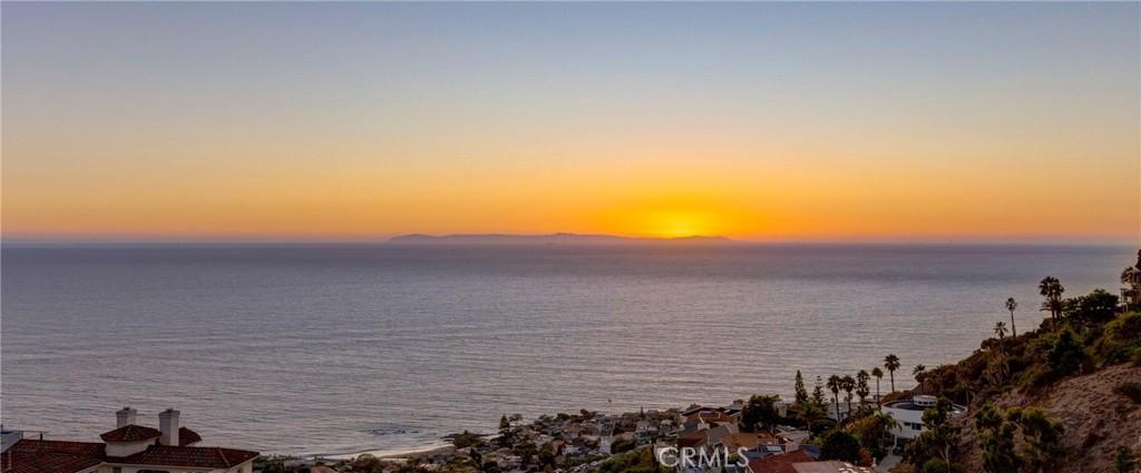 Photo of 796 Nyes Place, Laguna Beach, CA 92651
