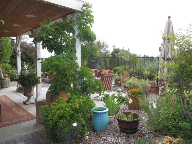 32205 Placer Belair, Temecula, CA 92591 Photo 24