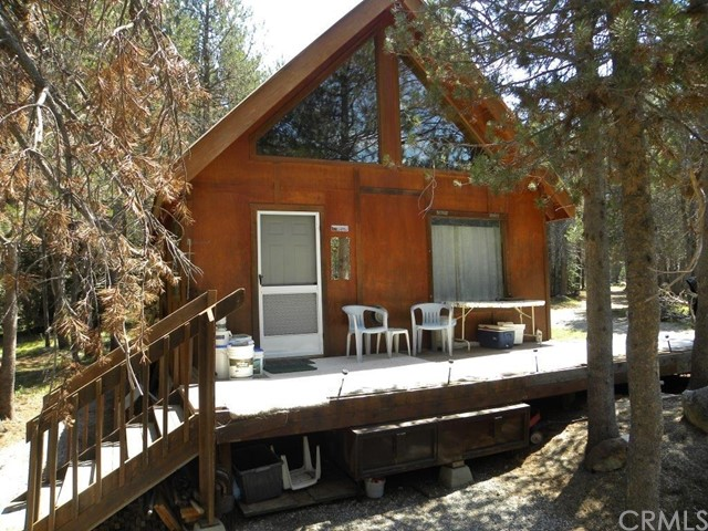 20 Beasore Road, Bass Lake, CA 93604