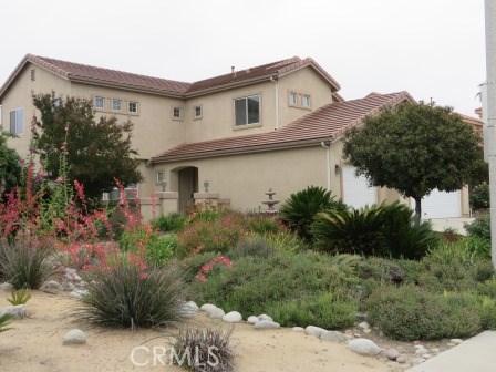 117 Tradewinds Lane, San Jacinto, CA 92583
