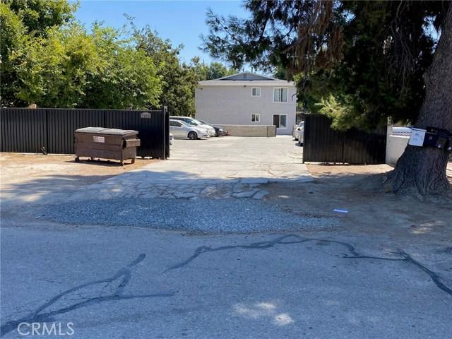 7193 Garden Drive, San Bernardino, CA 92404