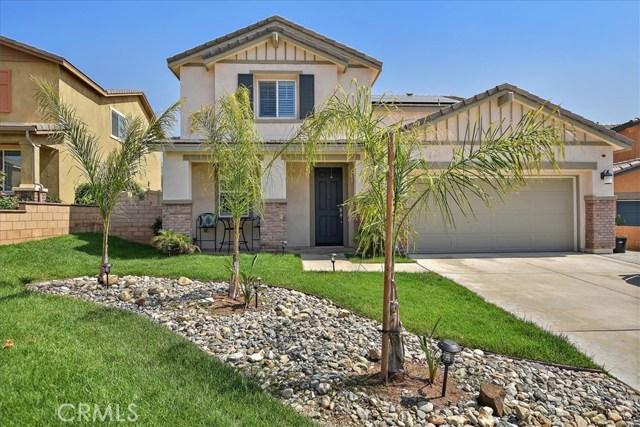 4085 Chamomile Court, San Bernardino, CA 92407