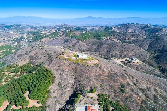 44765 Via Pino, Temecula, CA 92590 Photo 45