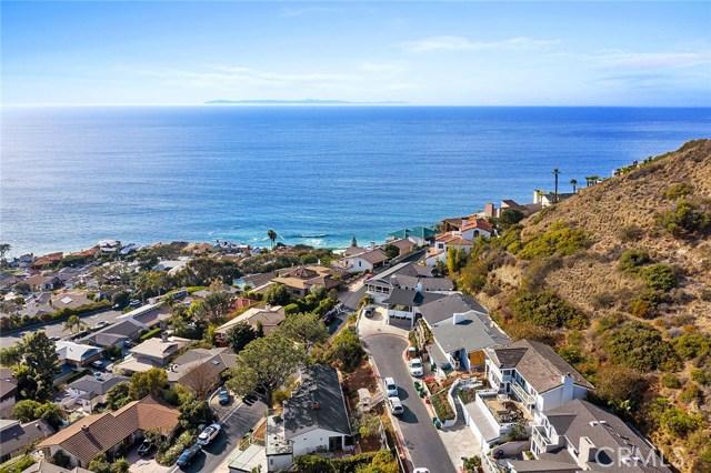 Image 40 of 27 N Vista De La Luna, Laguna Beach, CA 92651