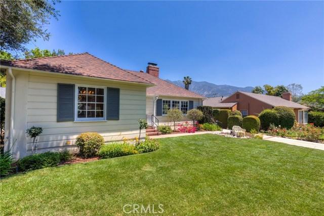2355 Brigden, Pasadena, CA 91104 Photo 3