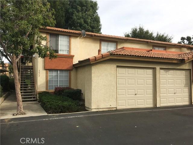 1365 Crafton Avenue 1113, Mentone, CA 92359