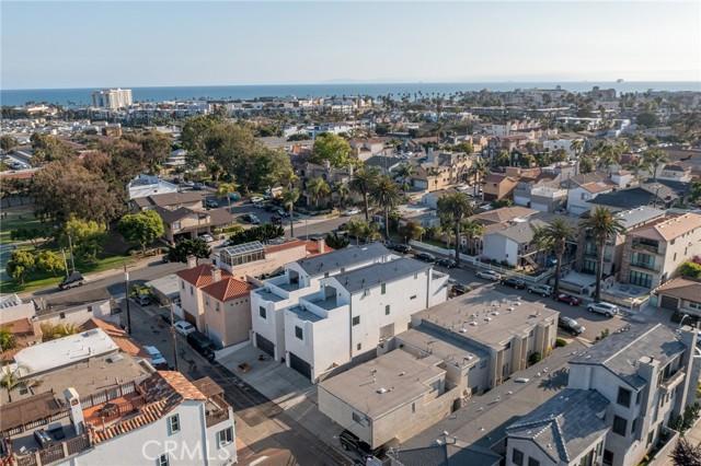 4. 412 California Street Huntington Beach, CA 92648