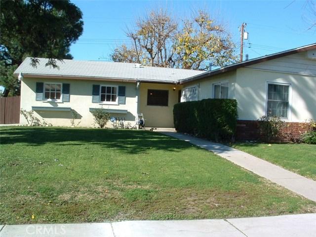2359 Mountain Avenue, Pomona, CA 91767