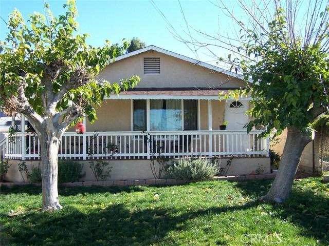 1326 Jasper Avenue, Mentone, CA 92359
