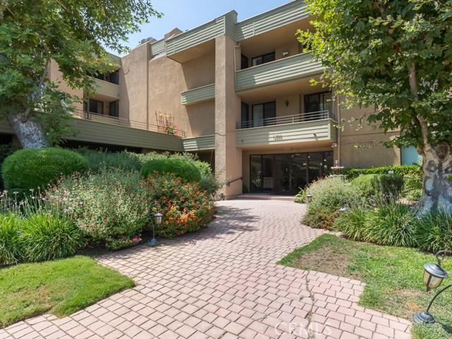 Photo of 16866 Kingsbury Street #203, Granada Hills, CA 91344