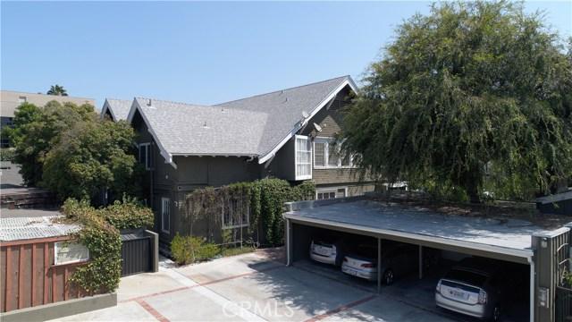 55 Arlington Dr, Pasadena, CA 91105 Photo 1