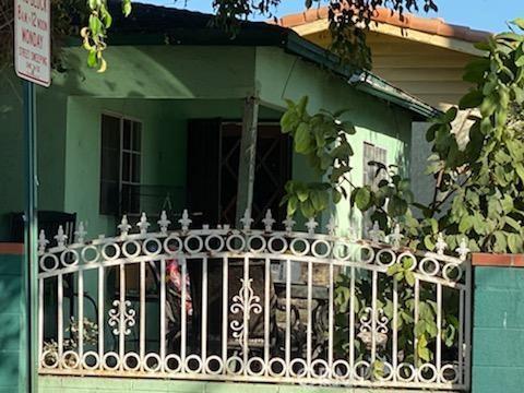 2245 Halladay Street, Santa Ana, CA 92707