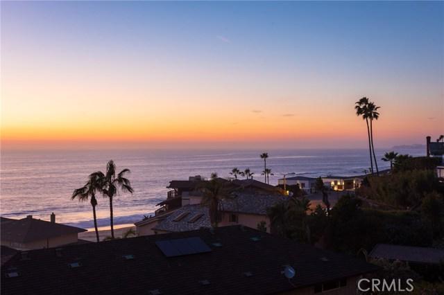 地址: 38 Blue Lagoon , Laguna Beach, CA 92651