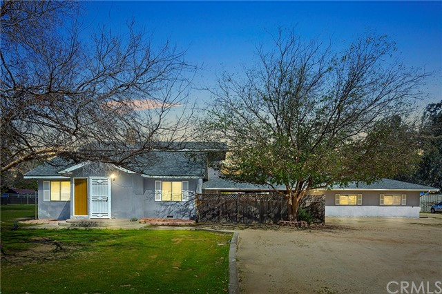 20620 Grand Avenue, Wildomar, CA 92595