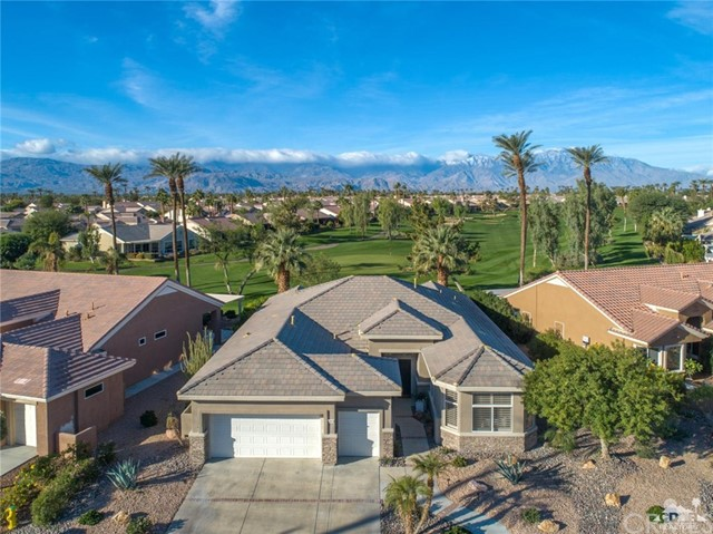 78970 Sunrise Mountain, Palm Desert, CA 92211