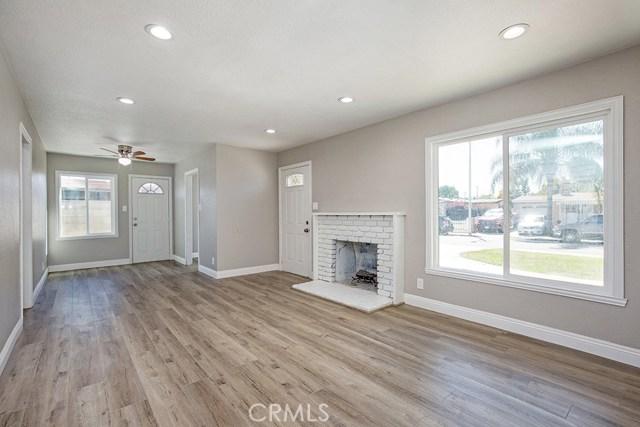 521 Sandy Hook Avenue, La Puente, CA 91744