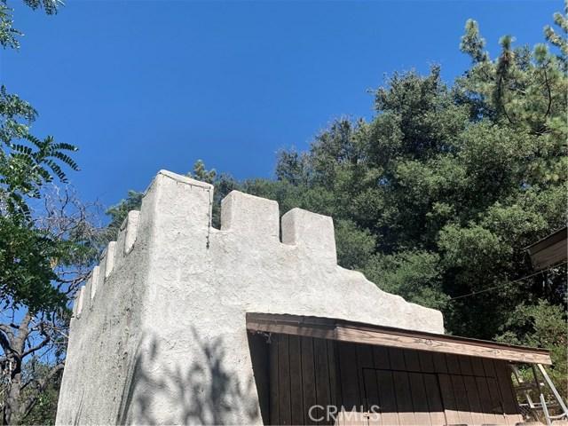 Image 10 of 1291 Canyon Dr, Julian, CA 92036